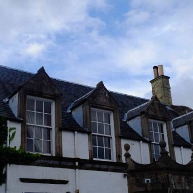 Brambles Self Catering, Inveraray